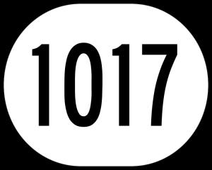 1017 image